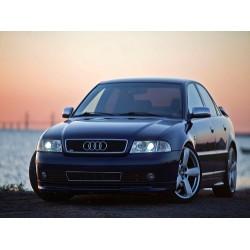 Audi A4 B5 94 - 98