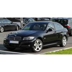 BMW SERIA 3 E90 , E91 05-08