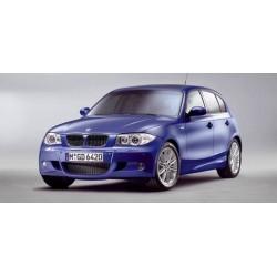 BMW seria 1 (E81 , E87 , E82 , E88 ) 06 – 13