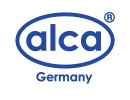 Alca Germany