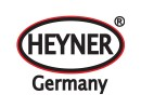 Heyner Germany