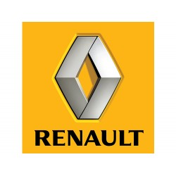 Piese universale RENAULT