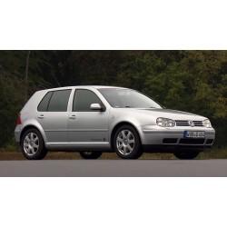 VW GOLF IV 98-04