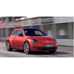 VW BEETLE 11 ->
