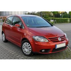 VW GOLF PLUS 04-09