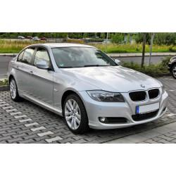 BMW SERIA 3 E90 , E91 08-12