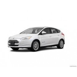 FORD FOCUS III 10-