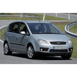 FORD C-MAX 03-07