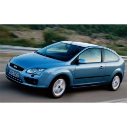 FORD FOCUS II 04-08