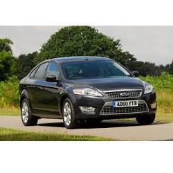 FORD MONDEO IV 07 – 15