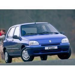 RENAULT CLIO 90 - 98